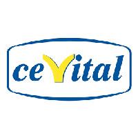 ceVital