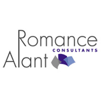 Romance-Alant
