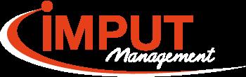 Imput Management